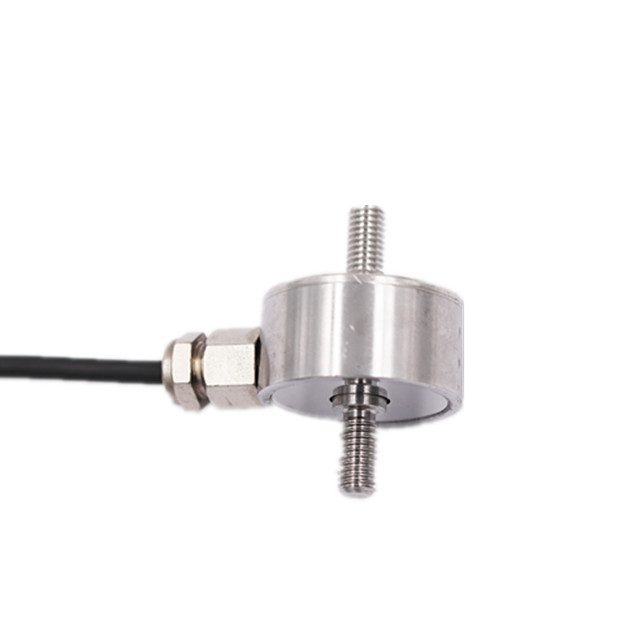 Rod End Load Cells