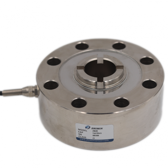 Universal tesing machine load cell