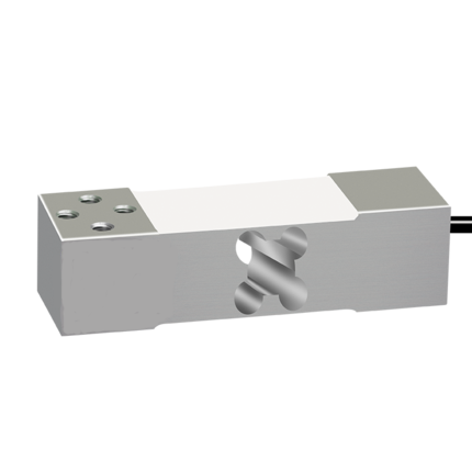 Beehive scale load cell